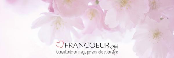 Francoeur Style